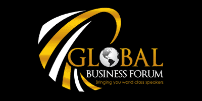 Global Business Forum